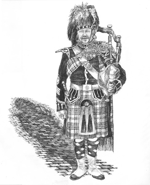 00 Cover pipe major