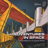 adventures in space-2